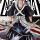 avatar de xorven