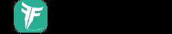 Logo Fanfictions.fr